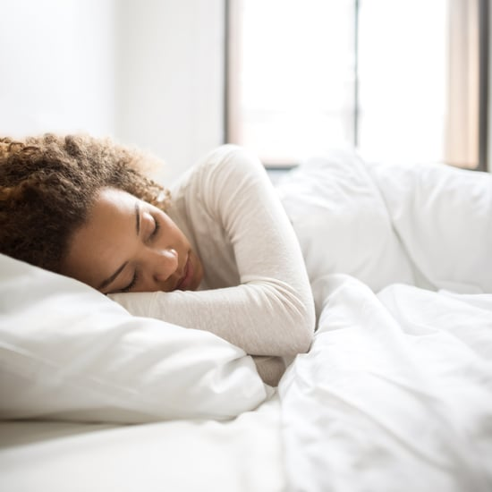 Is It Normal to Need More Than 8 Hours of Sleep?