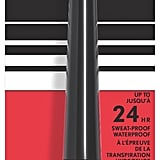 CoverGirl Get In Line Active Liquid Liner
