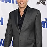 Vince Vaughn will star in an untitled family comedy written by The Sitter's screenwriters.