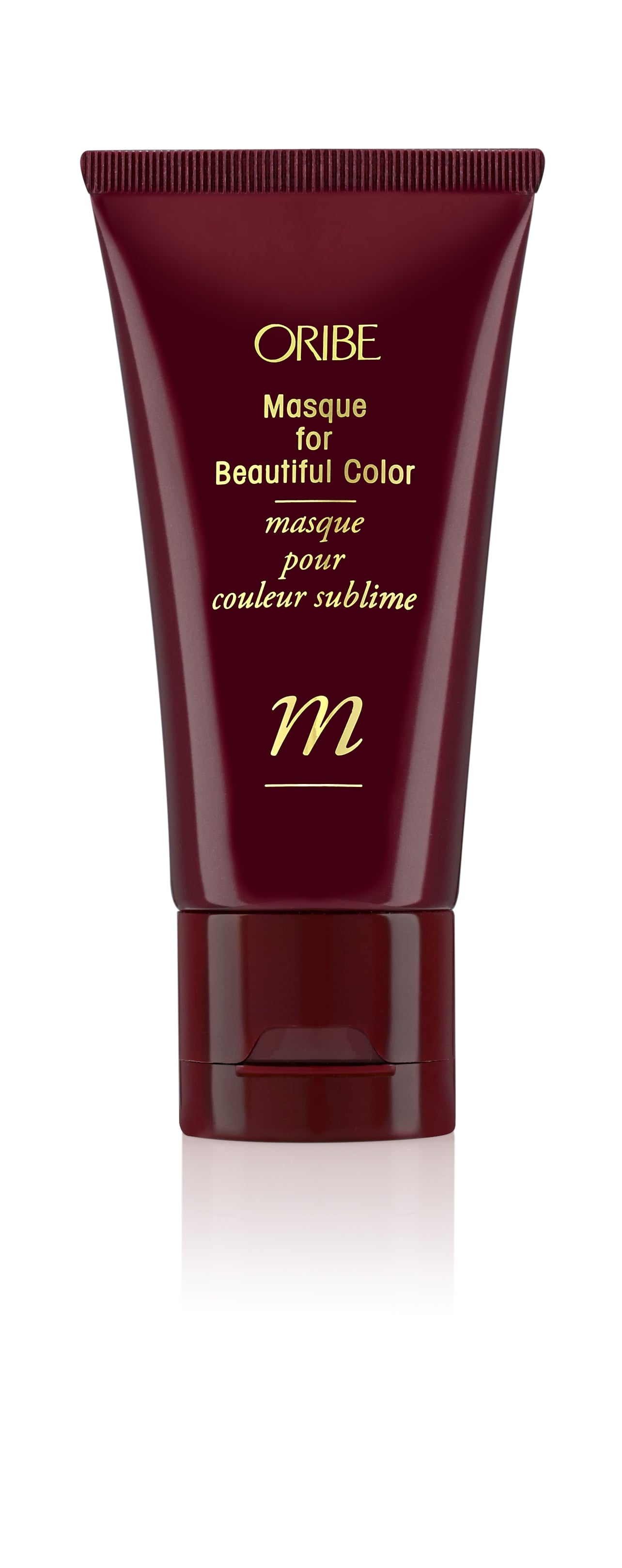 Oribe Travel Masque For Beautiful Color