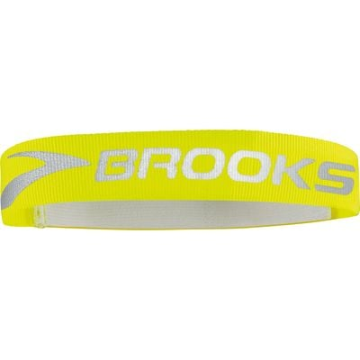 Brooks Nightlife Arm and Leg Bands