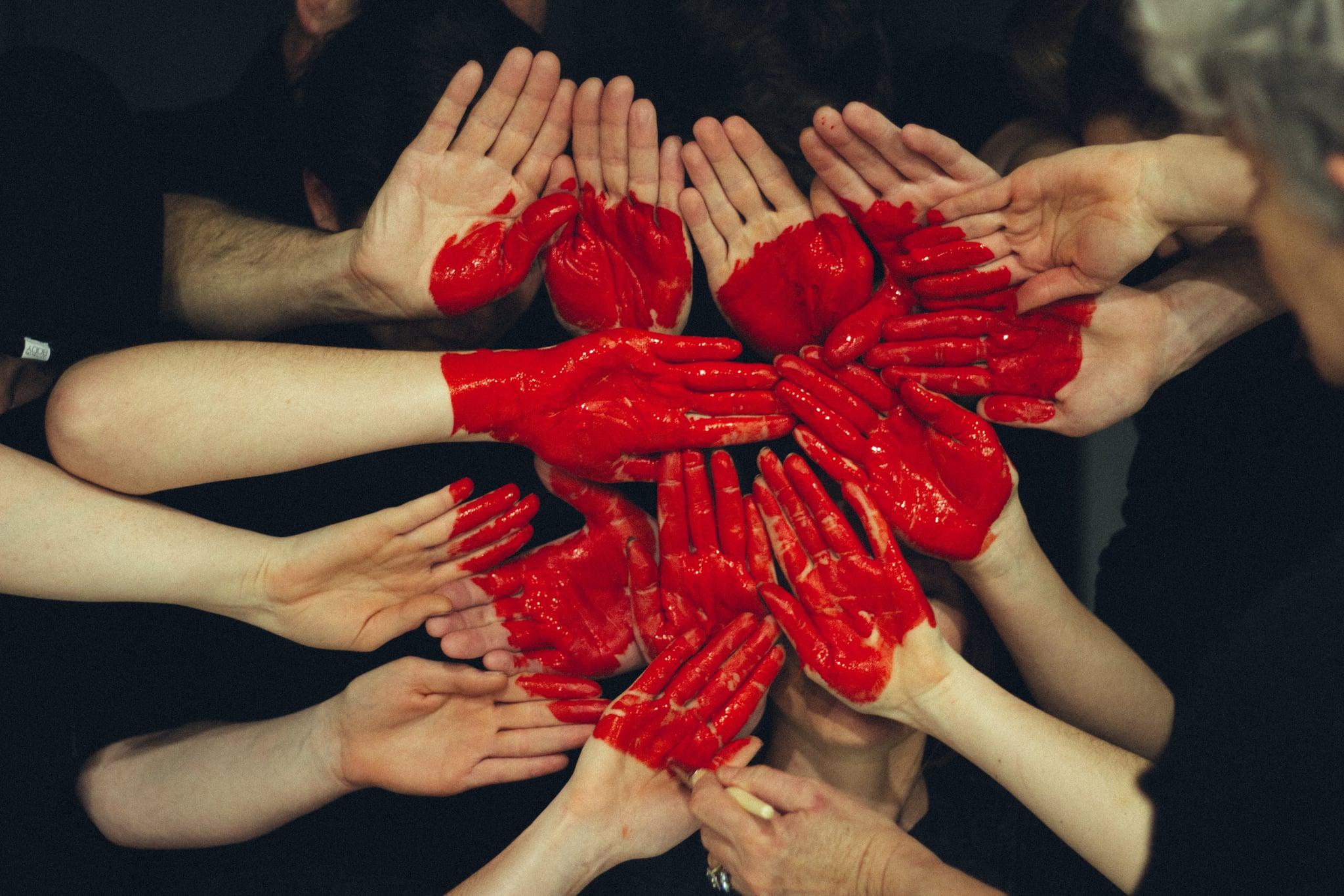Heart Health - Cover