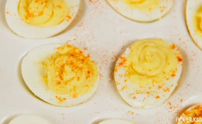 How To: Serve Delicious Deviled Eggs