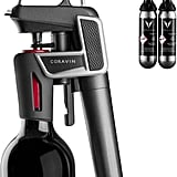 Coravin Model Two Premium Wine Preservation System
