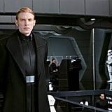 General Hux From Star Wars: The Last Jedi