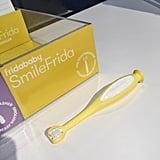 Fridababy SmileFrida