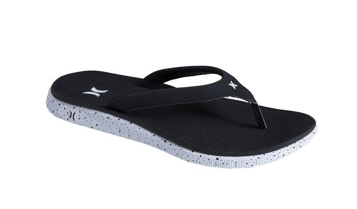 Hurley Phantom Sandals