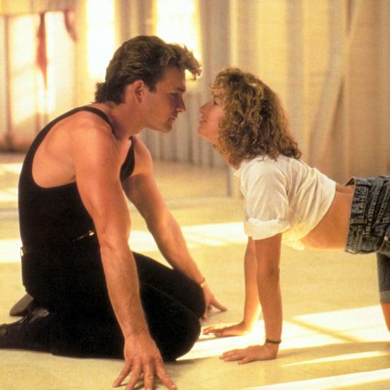 Sexy '80s Movies