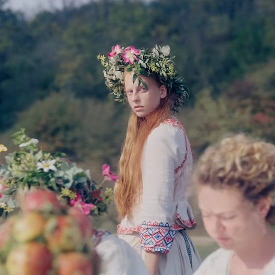 What Does Midsommar Mean?