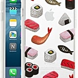 Sonix Sushi iPhone 6/6s Case