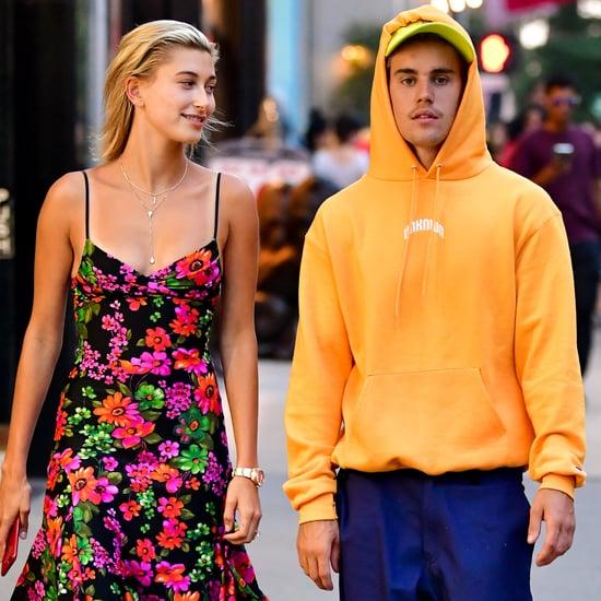 How Did Justin Bieber and Hailey Baldwin Meet?