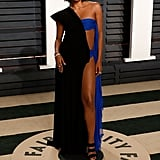 Sexy Gabrielle Union Pictures