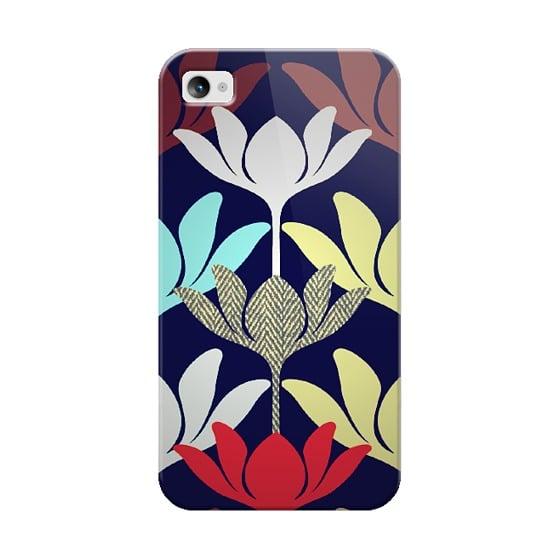 Ananda iPhone 4 Case