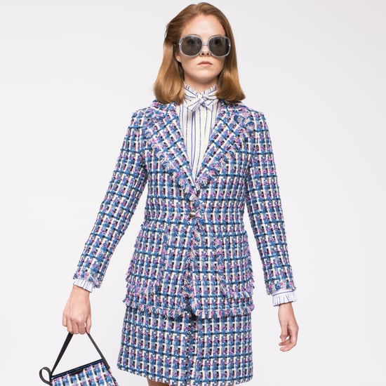 Kate Spade New York's Fall 2020 Collection