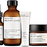 Jan. 11: Perricone MD Pre:Empt Series The Travel Set