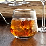 Schott Zwiesel Old Fashioned Glasses