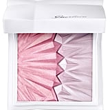 Guerlain Météorites Highlighter Duo