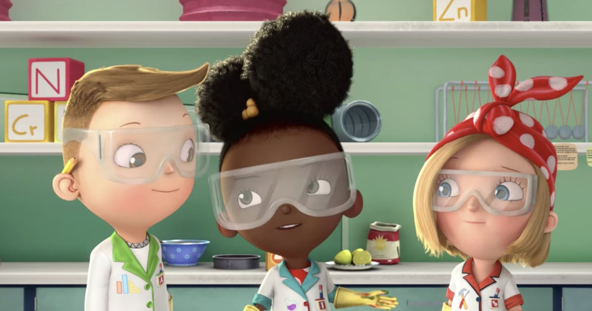 See the Trailer For Barack and Michelle Obama's Latest Netflix Series, Ada Twist, Scientist.jpg