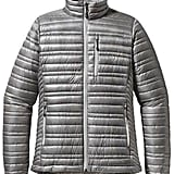 Patagonia Women's Ultralight Down Jacket 84762 ($299)