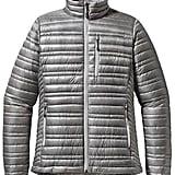 Patagonia Women's Ultralight Down Jacket 84762 ($299)