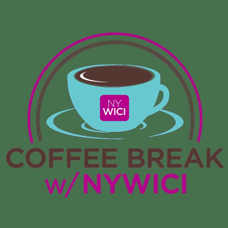 coffee break w nywici new york women in communications podcasts by women popsugar. Black Bedroom Furniture Sets. Home Design Ideas