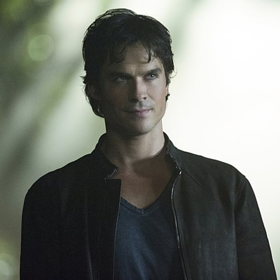 The Vampire Diaries Season 8 Details