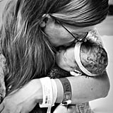Mother of Stillborn Baby Urges Parents to Be Grateful For the Tough Parenting Moments