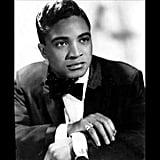 """(Your Love Keeps Lifting Me) Higher and Higher"" by Jackie Wilson"