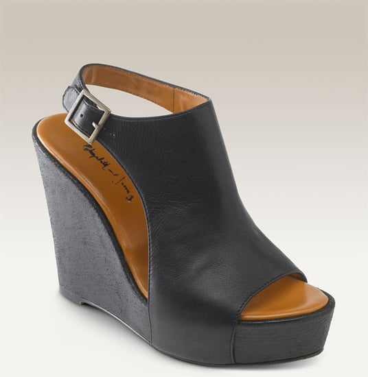Elizabeth and James Shoes Online For the Taking!