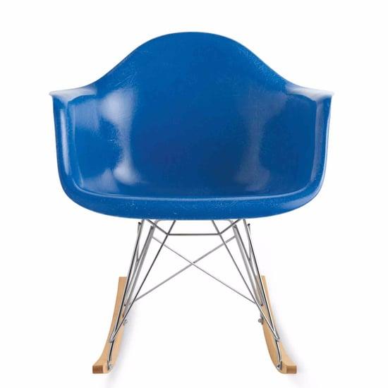 Herman Miller Rocking Chair Recall