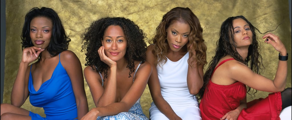 Girlfriends: Where Is the Cast in 2020?