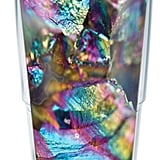 Tervis 24-ounce Rainbow Pyrite Wrap Tumbler ($20, originally $22)