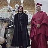 Medici, Season 3