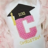 Custom Graduation T-Shirt