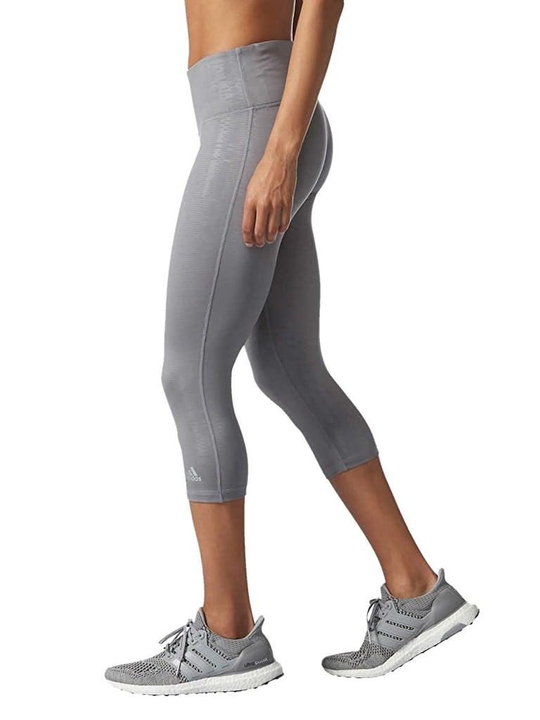 c3b5ca47cb Best Leggings on Amazon | POPSUGAR Fitness
