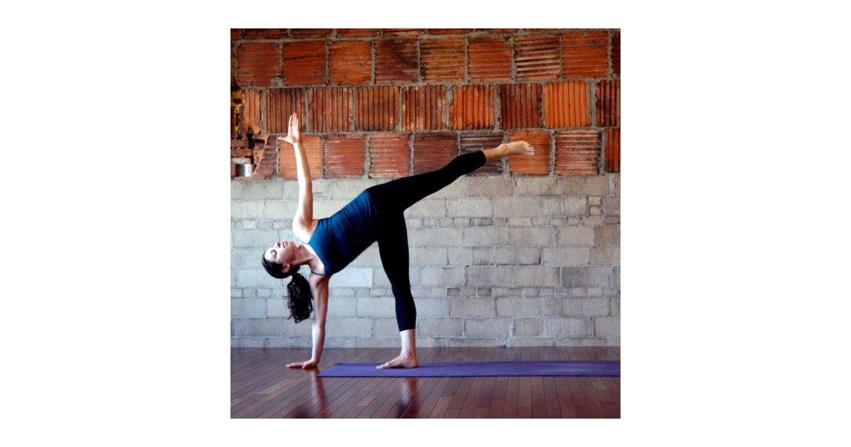 Back Strengthening Forward Bend in addition Double Sandwich also Ad Bb Be B Bd E E E E also Halleberry Cbb additionally Summer Body Workout Full Body Bodyweight Circuit Spotebi X. on yoga poses with weights
