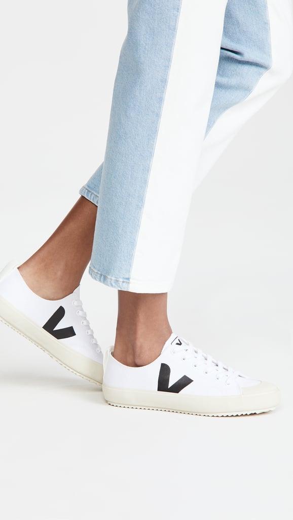 Veja Nova Vegan Sneakers