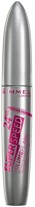 Rimmel London Volume Flash Superspeed Mascara