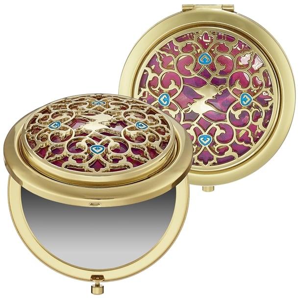2013: Sephora Disney: Jasmine Collection