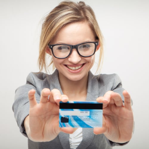 Consumer Reports Best Cash Back Credit Cards 2012