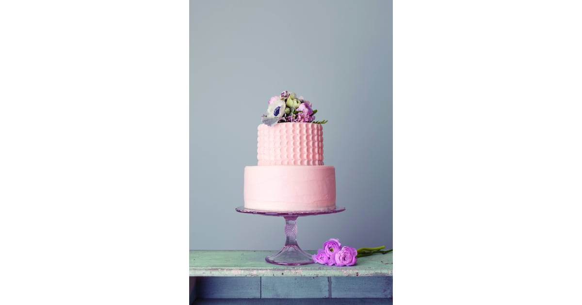 wedding cake icing types popsugar food photo 9