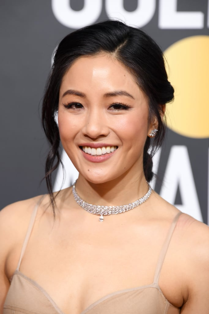 Constance Wu in Dove