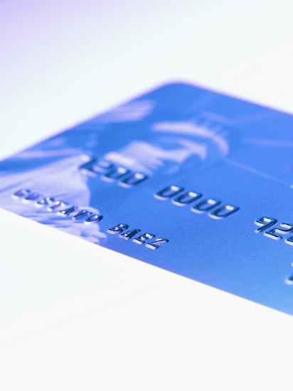 Fed Proposes Credit Card Intiative to Help Consumers
