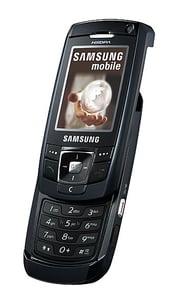 Teeny and Tiny: The Samsung Ultra Edition 13.8