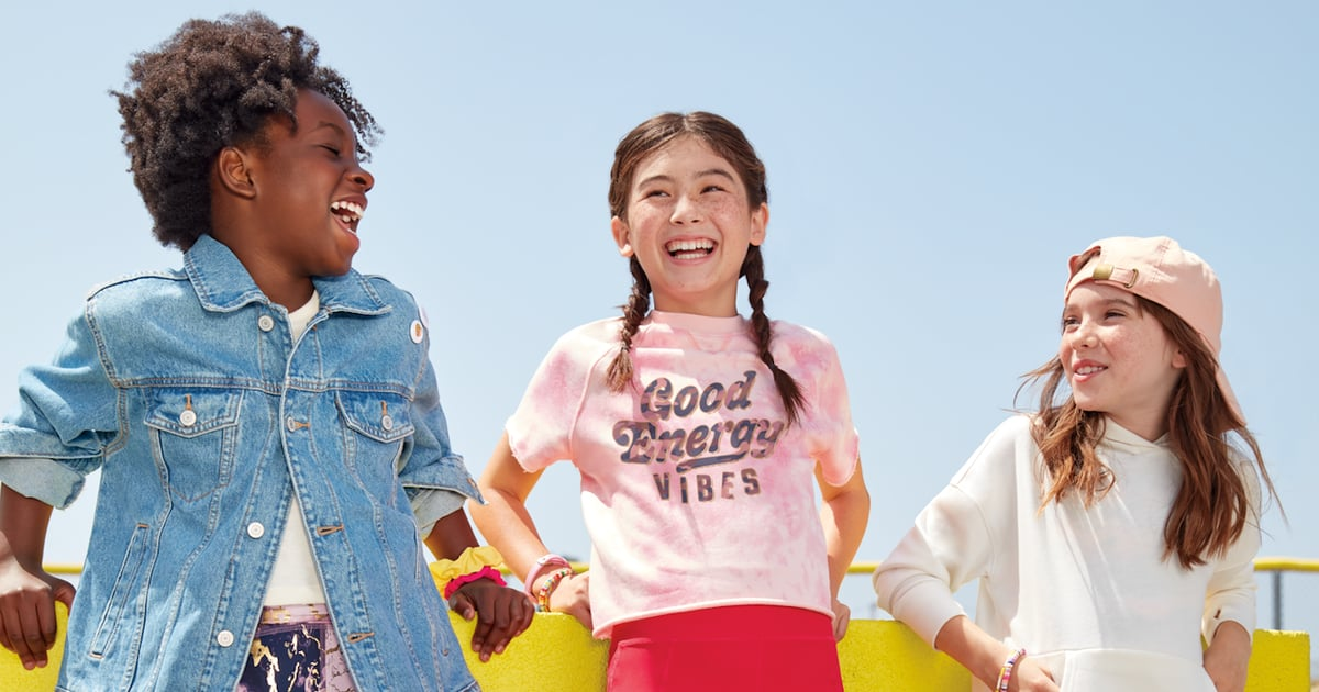 Make Your Kid's Transition Back to the Classroom Easy (and Stylish!) With These Outfit Picks.jpg