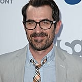 Try to Get Through These Sexy Photos of Ty Burrell Without Making a Dad Joke