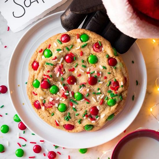 Easy Christmas Cookies | 2020