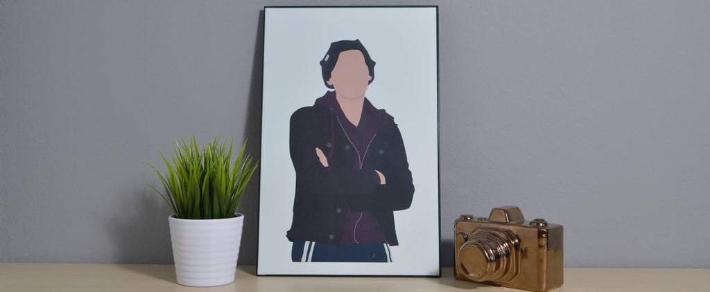 Riverdale Jughead Jones Gifts