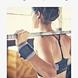 The 10 Best Instagram Workouts For Strong, Sculpted Legs