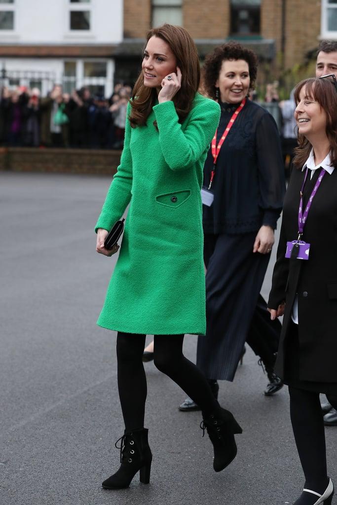 Dress size 4 escorts london London Escorts £ GBP Expensive Elite Girls